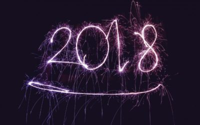 A New Year For Our Residents